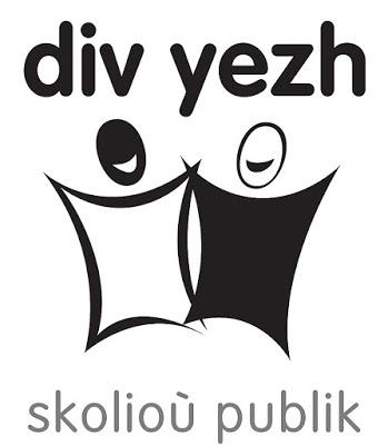 800px-Logo_div_yezh_Breizh_skolioù_publik