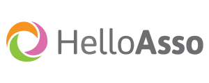 Logo-HelloAsso-association-div-yezh-roazhon
