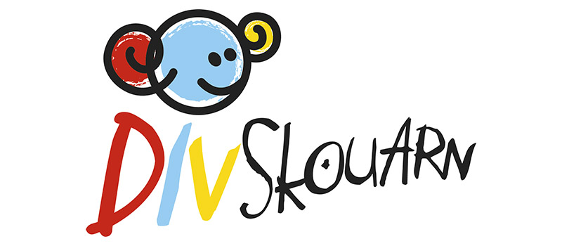 logo-divskouarn-2021-association-div-yezh-roazhon