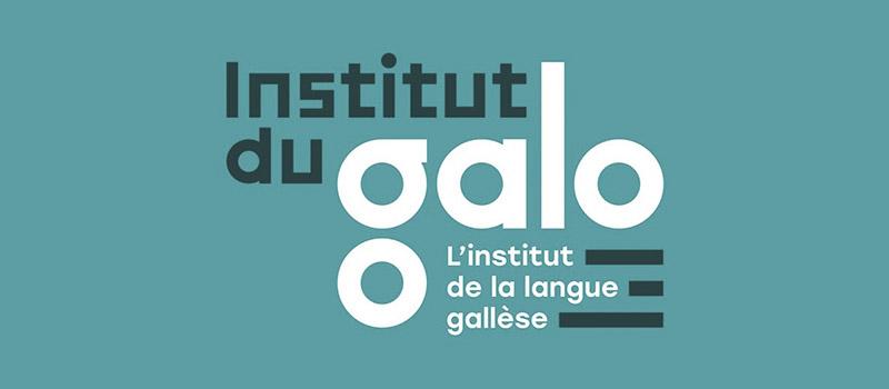 logo-institut-du-galo-association-div-yezh-roazhon