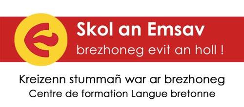 logo-skol-an-emsav-association-div-yezh-roazhon