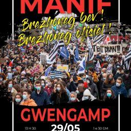 annonce-manif-guingamp-29mai2021-div-yezh-roazhon-rennes