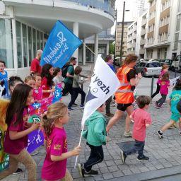 redadeg2021-course-div-yezh-roazhon-rennes