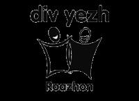 Association Div Yezh Roazhon